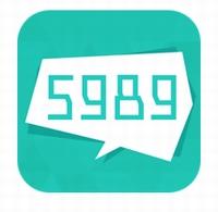 5989トーク