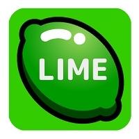 LIME(ライム)