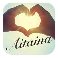Aitaina
